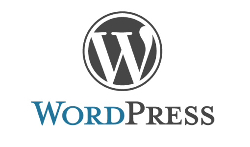2015-05-26wordpress