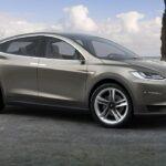電気自動車の未来を推測してみた
