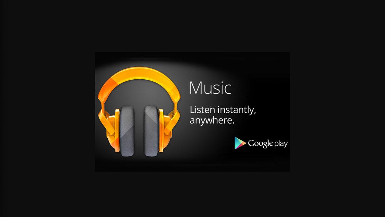 米Google、無料音楽配信サービスを開始