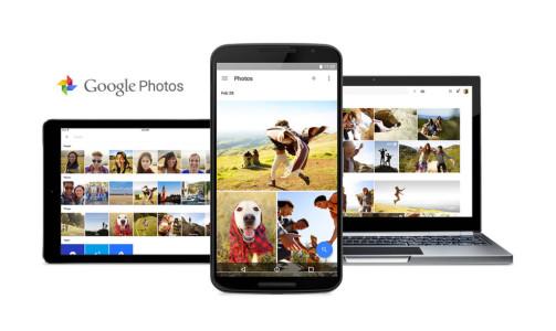 2015-07-04Google