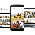 「Googleフォト」の「高品質モード」はiPhone6の800万画素の写真をオリジナル・無圧縮で保存できるか