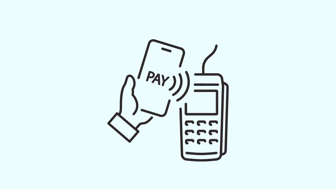 後払い.com for SPIKE