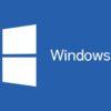 Windows 10「Universal Windows Platform」でスマホシェア回復なるか?