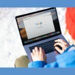 Googleドライブ100GBが2年間無料!ASUS Chromebook Flip サブ機はこれで決定!