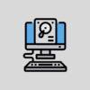 ハードディスクのパーテーションを拡張して容量を増やす!!!Windows7の標準機能で!