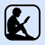 「iOSのKindleアプリ」では、なぜ電子書籍が購入できないの?