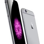 iPhone 6のアンテナピクトが立たない!Appleで無償交換してもらった!