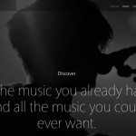 海外で使える「Apple Music」!「LINE MUSIC」は海外でどうなの?