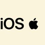MVNO、iOS9へアップデートしてみた!