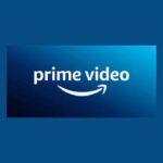Amazon「プライム・ビデオ」がスタート!Fire TV Stickは実質980円