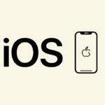 iOS9.1のリリース!なぜiOSのセキュリティーは高いのか?