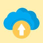 「iCloud Drive」「Googleドライブ」「Dropbox」オンラインストレージはどれ?