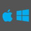 iPad Pro 発売!Surface Pro 4と比較してみた!