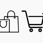 Amazonアプリでリアル店舗が爆死しそうな件について