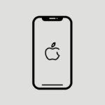 2極化するガジェット市場では、iPhoneは毎年買い換えるのが吉!