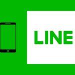 iPadとiPhoneでLINEが同時に使える!何でLINEってガラパゴスな仕様なの?