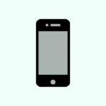 iPhone6s の一括0円がなくなるけど、キャッシュバックが増加するよ