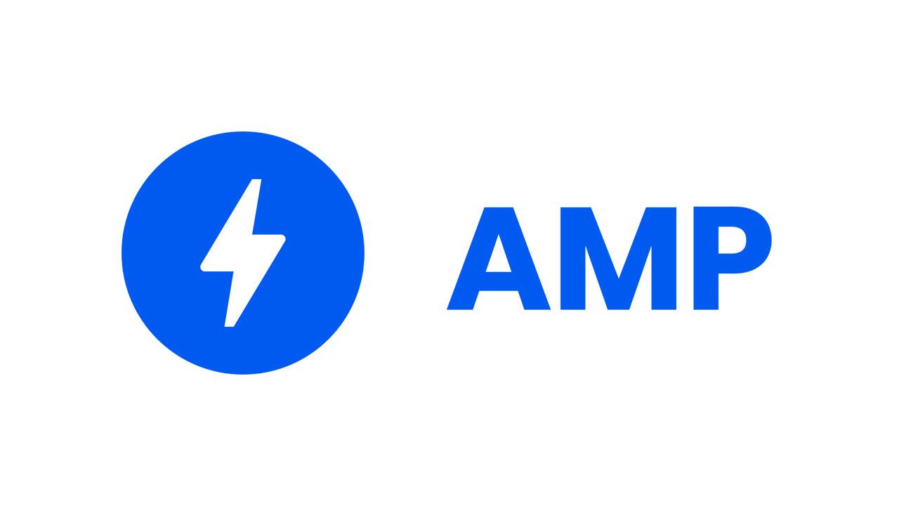 AMP導入でニュースアプリは淘汰されるね!