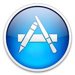 海外のApp Storeからアプリをダウンロードする際の注意点!