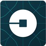 Uberの白タクが日本でもサービス開始!今後どうなる?