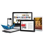 デバイスによって操作が異なる!Kindle Unlimited の使い方講座