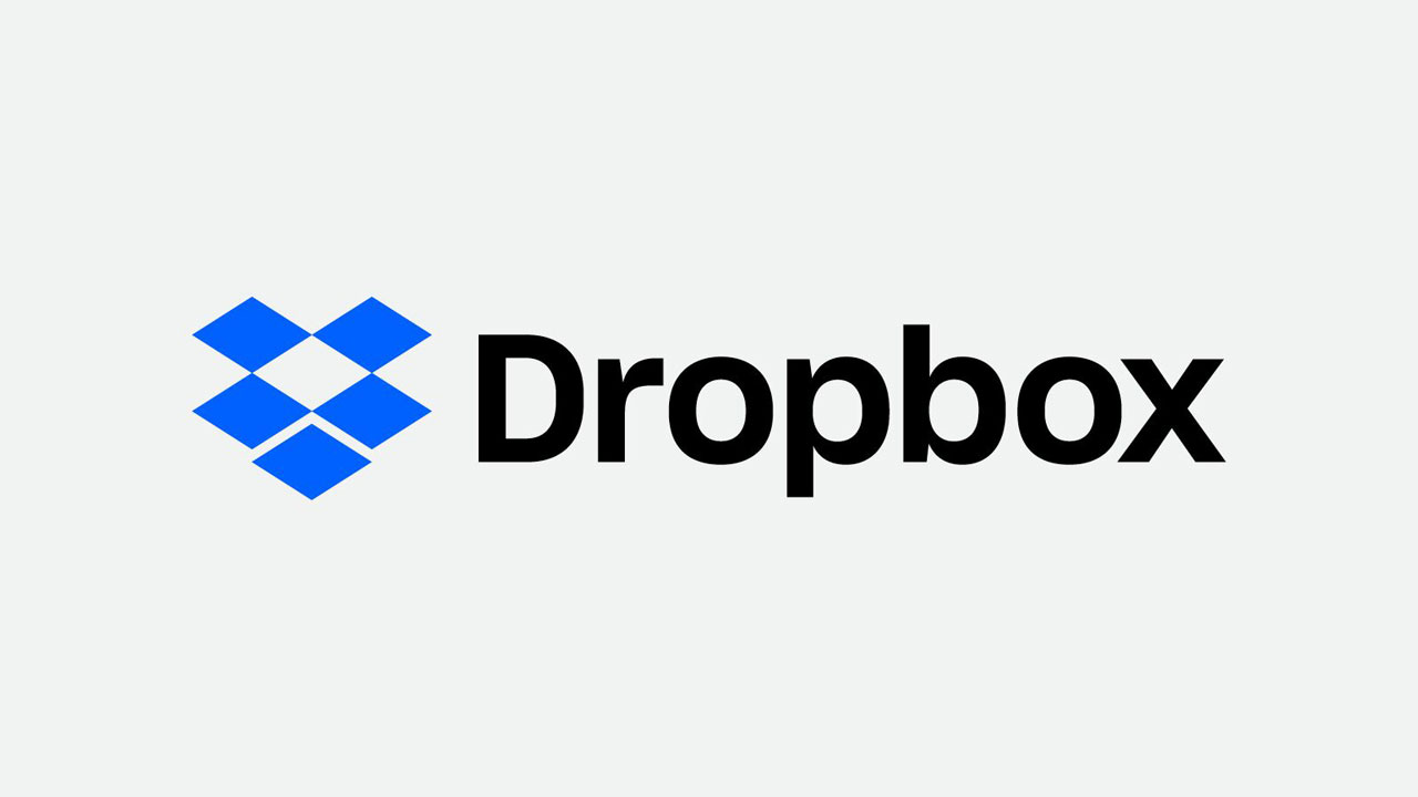 Dropbox、パスワード流出