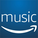 米Amazonが「Amazon Music Unlimited」をローンチ!