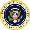 アメリカ大統領選挙はテクノロジーと相性いいね!