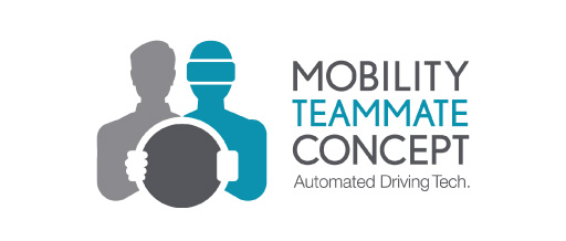 Mobility Teammate Concept