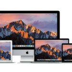 「MacBook Pro」と「iMac」で悩んでいるあなたへ