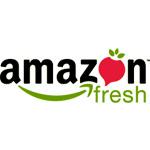 「アマゾンフレッシュ」が日本のAmazonで始まる!