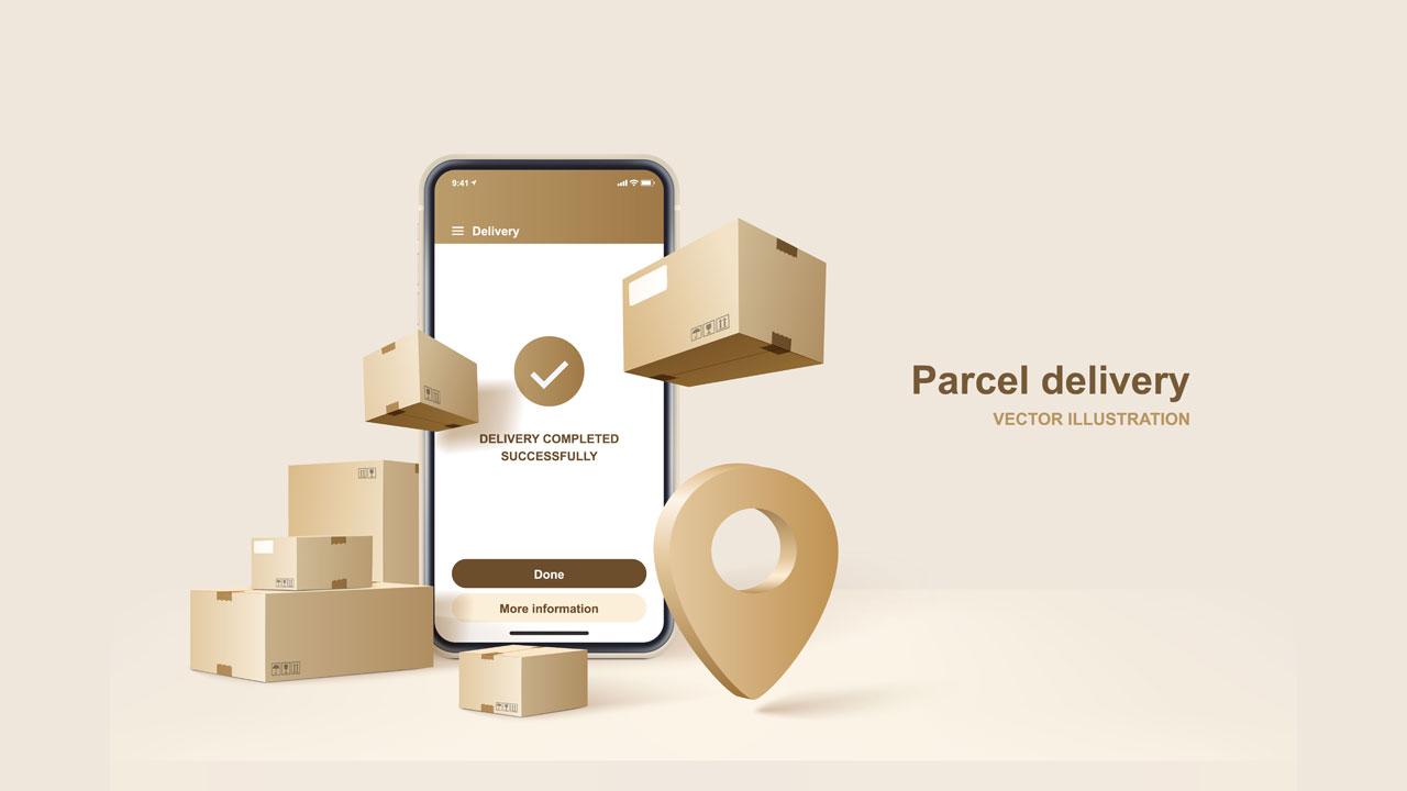 Amazonの利便性は、ヤマト運輸のドライバーの負担で成り立っている件