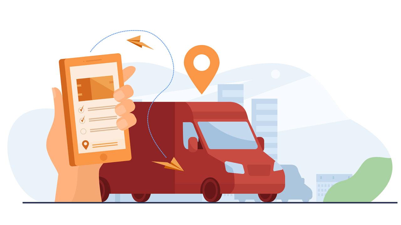 ヤマト運輸は、再配達に課金すれば、サービスの質を維持できると思いませんか?
