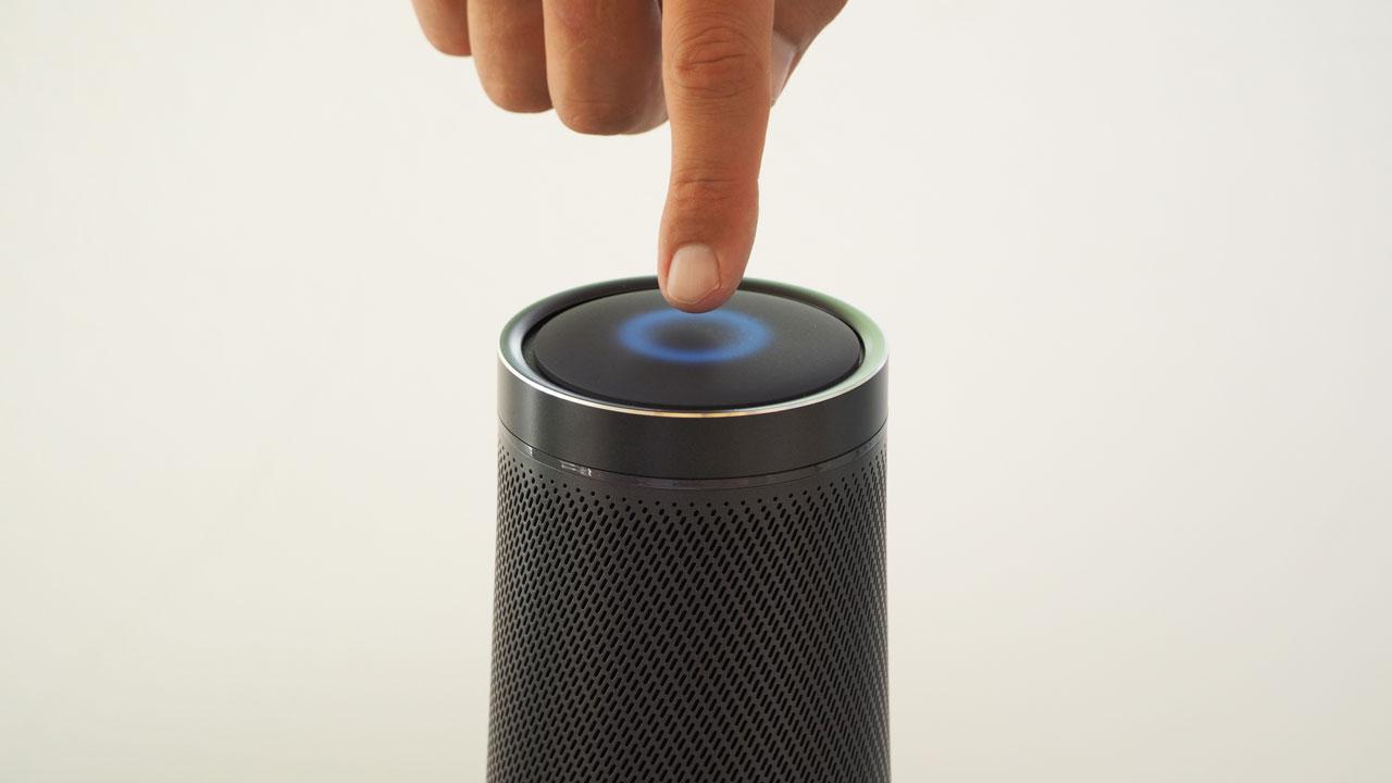 なぜ、米AmazonはAlexaを搭載した「Dash Wand」を実質無料でばら撒くのか?