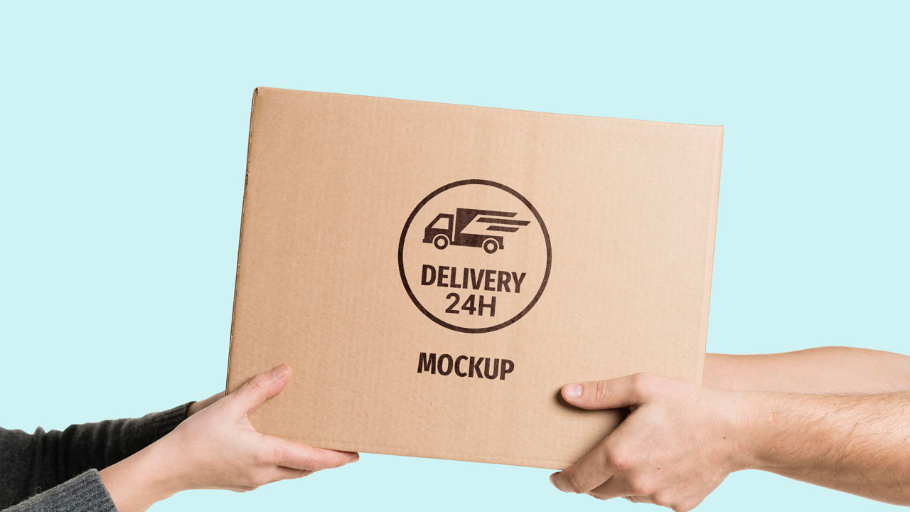 Amazonの配送業者「デリバリープロバイダ」が使い物にならない件・・・配送時に「ヤマト運輸」「日本郵便」を指定する方法教えます!