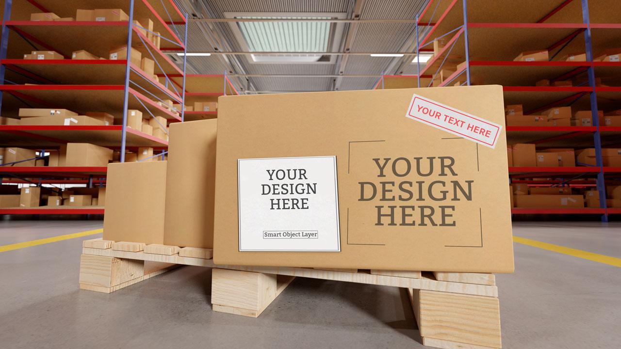 今後、Amazonの配送はどうなる?