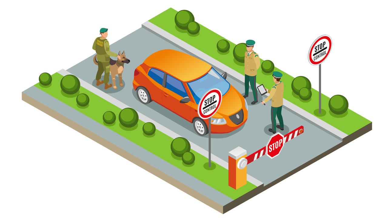 Amazonが車検サービスを開始! どんな層を取り込めるのか?