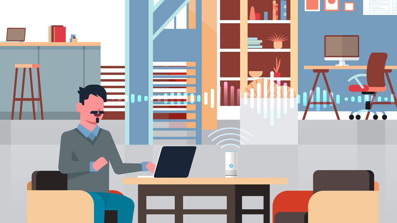 スマートスピーカー「Google Home」はAmazon Echoに勝てるのか?