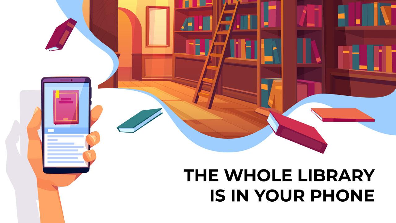 【保存版】「Prime Reading」の使い方!