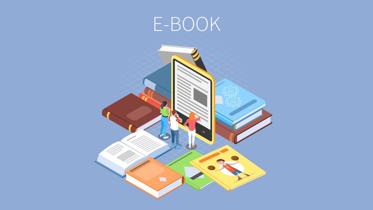 プライム会員と抱き合わせた「Prime Reading」が始まると、他の電子書籍のサービスはどうなる?