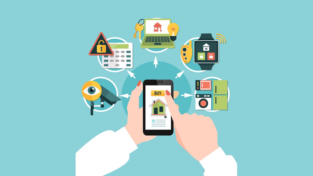 Wi-Fiのセキュリティを強化したい方はGoogle Wifiを使うべし