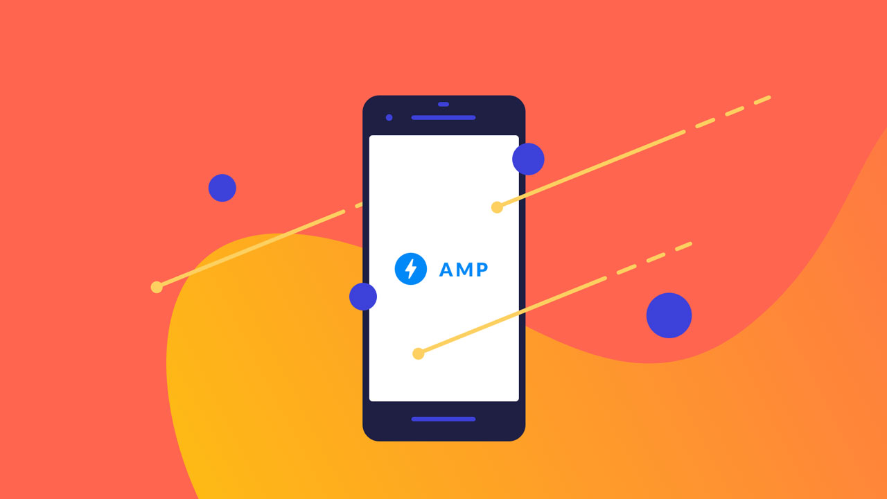 AMPをやめる方法