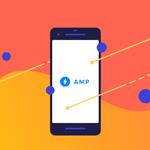 AMP やめる方法