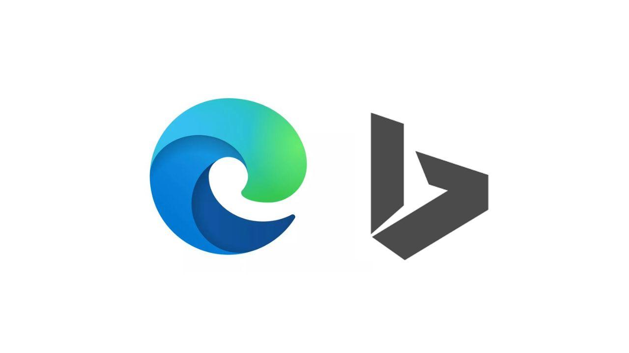 Googleを開けば、info:URLでインデックスを確認できる