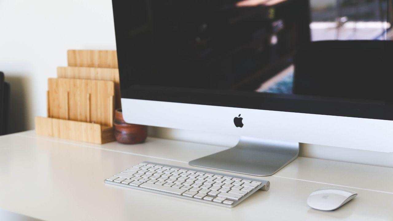 macOS Mojaveにプレビュー機能が実装されたので、macOS Mojaveのスクリーンショットは遅い