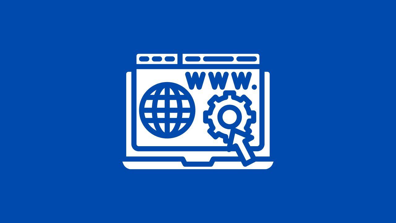 ドメインプロパティにはサブドメインのサイトマップが追加できる