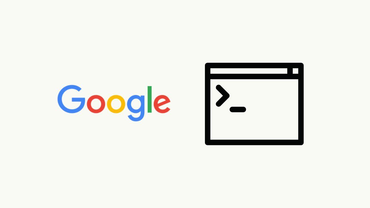 HTMLファイルで Search Console の所有権を認証する方法