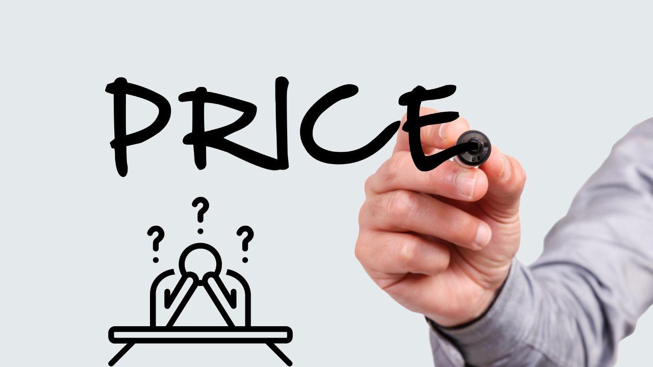 モバイル市場の競争促進に向けた制度整備案、携帯の違約金が1,000円