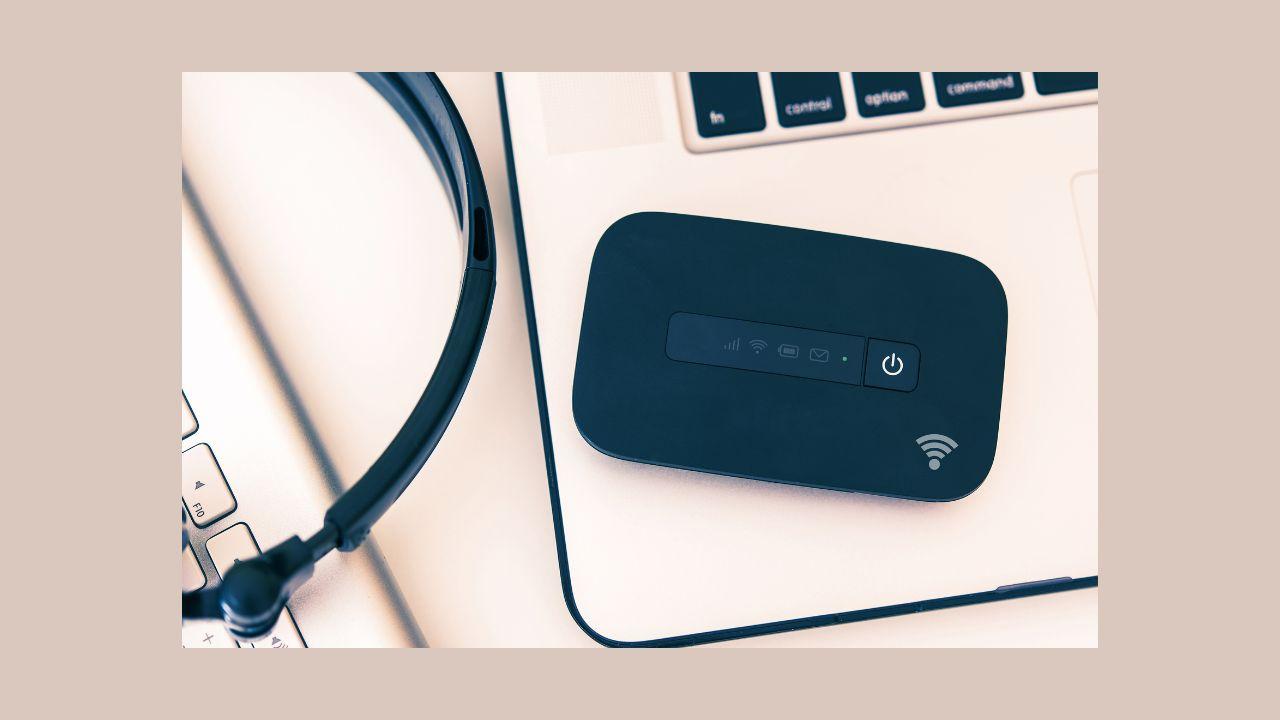 海外旅行でモバイルWi-Fiを使うとき、iPhoneで通信量がオーバーしないための設定方法
