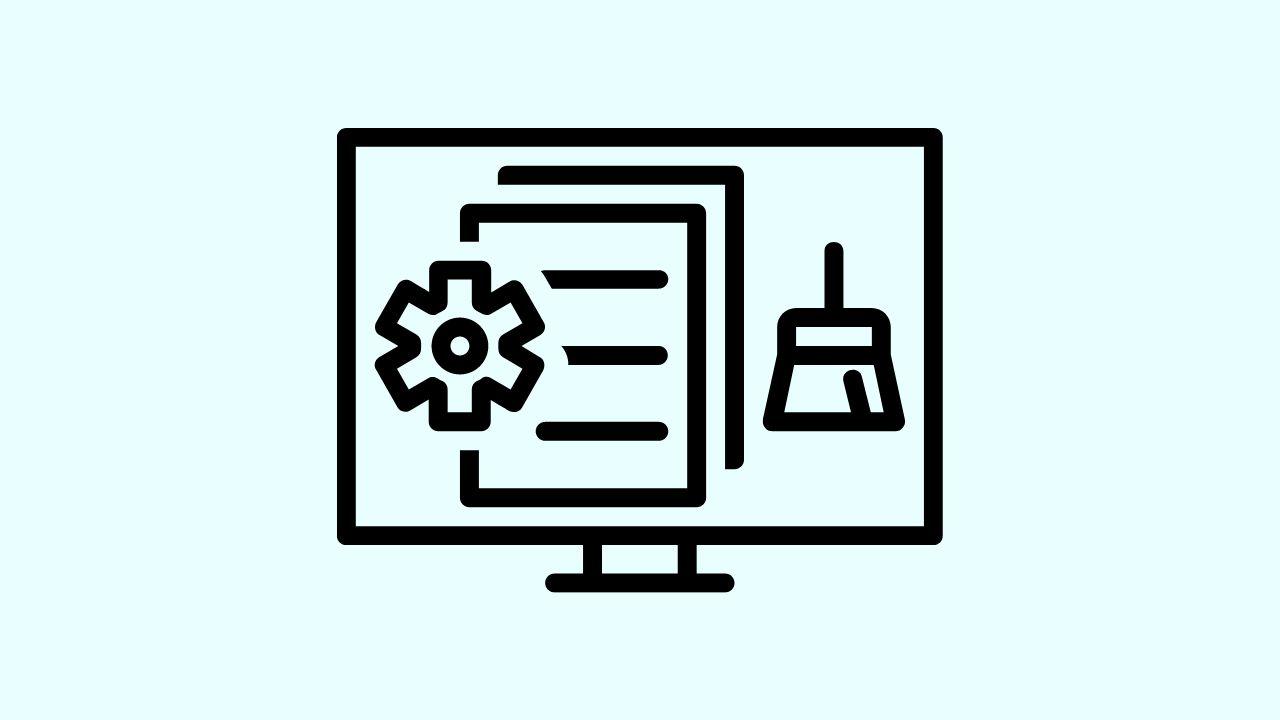 noarchiveを使って検索結果にキャッシュを表示しない方法